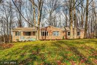 12104 Tolley Terrace Drive Monrovia MD, 21770