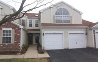 19 Taylor Court #B Streamwood IL, 60107
