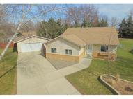 9592 98th Place N Maple Grove MN, 55369