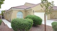 8916 Regatta Bay Place Las Vegas NV, 89131