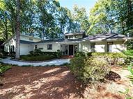 26 Tanglewood Road Lake Wylie SC, 29710