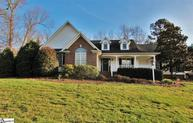 110 Breckenridge Drive Six Mile SC, 29682