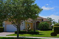 5285 Eleuthra Circle Vero Beach FL, 32967