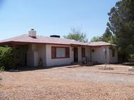 Address Not Disclosed Douglas AZ, 85607