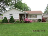 705 W Helen Ave Christopher IL, 62822