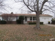 4116 Springwood Drive Fort Wayne IN, 46815
