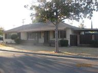434 West Harvard Ave Fresno CA, 93705