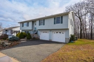 58 Livingston Ave Dover NJ, 07801