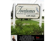 3923 Cape Haze Dr 301 Rotonda West FL, 33947