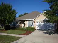 13738 Harbor Creek Pl Jacksonville FL, 32224