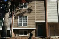 12 Maple Hollow Court Baltimore MD, 21234