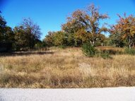 Lot 270 Chaumont Mirando City TX, 78369