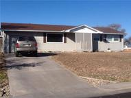 589 L Avenue Limon CO, 80828