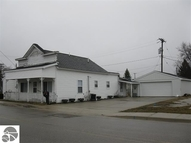 116 S Mackinaw Road Au Gres MI, 48703