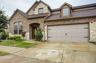 2513 Apollo Villa Road Garland TX, 75044