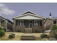 4978 Reber Saint Louis MO, 63139
