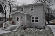 1441 9th St Fargo ND, 58103
