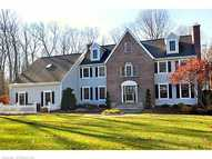 81 Fieldstone Run Farmington CT, 06032