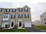 7 White Rose Lane Palmer Township PA, 18045
