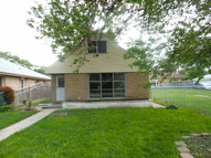 1551 North 39th Avenue Stone Park IL, 60165