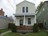222 Center St Bellevue KY, 41073