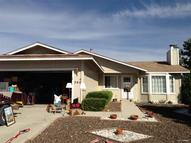 306 Pinehurst Court Dayton NV, 89403