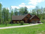 527 Dutch Hill Road Danby VT, 05739