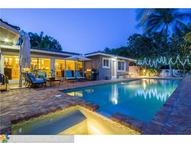 264 Imperial Ln Lauderdale By The Sea FL, 33308
