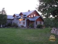 4417 Schoolhouse Dillon MT, 59725