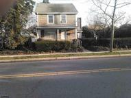 108 Ellis Avenue Glassboro NJ, 08028