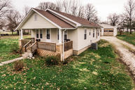 414 Union Ave. Moberly MO, 65270