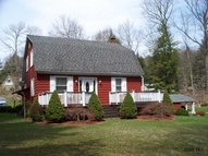 215 Comet Court Johnstown PA, 15905