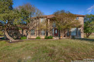 1009 Misty Water Lane San Antonio TX, 78260