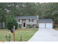 5751 Deer Creek Ct Lithonia GA, 30038