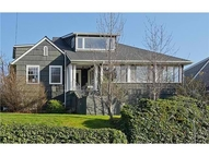 4554 45th Ave Ne Seattle WA, 98105