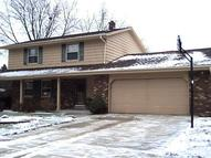 7086 Hollow Ln Greendale WI, 53129