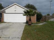 1511 Evans Dr South Jacksonville Beach FL, 32250