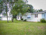 N6114 27th Rd Crivitz WI, 54114