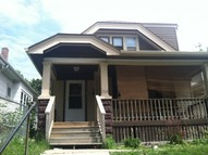 3614 N 14th St Milwaukee WI, 53206