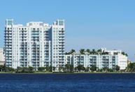300 S Australian Avenue Unit 1205 West Palm Beach FL, 33401