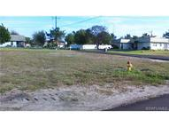 1513 Se 37th St Cape Coral FL, 33904