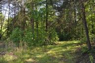 Lot 1 Rainbow Road Kannapolis NC, 28081