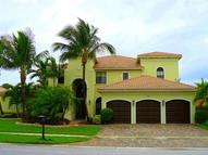 11691 S Sea Court Wellington FL, 33449