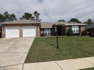 6317 Havenmist Crestview FL, 32536