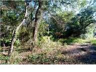 Lot 25 Center St Freeport FL, 32439
