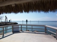 88181 Old Hwy Unit 41c Islamorada FL, 33036