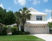 4 Wyndham Lane Palm Beach Gardens FL, 33418