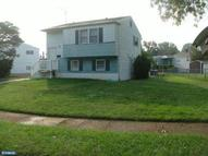 32 Dunsinane Dr New Castle DE, 19720