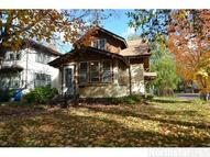 3455 33rd Avenue S Minneapolis MN, 55406