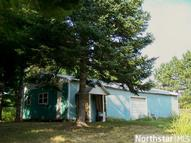 25530 Horseshoe Road Akeley MN, 56433